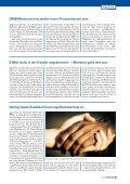 Was Anwälte von anderen Beraterberufen ... - Anwalt-Suchservice - Seite 5