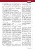 Was Anwälte von anderen Beraterberufen ... - Anwalt-Suchservice - Seite 7