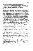 EMBEDSEKSAMEN I MUSIK VED KØBENHAVNS UNIVERSITET ... - Page 2