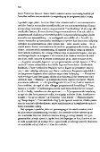 EMBEDSEKSAMEN I MUSIK VED KØBENHAVNS UNIVERSITET ... - Page 3