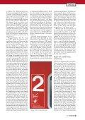 30 Euro je Beratung bei Vorlage dieser Anzeige - Anwalt-Suchservice - Seite 7