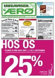 Uge 35-2011.pdf - ugeavisen ærø