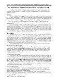 """""""Stavbyvedoucí v procesu výstavby"""" - Page 2"""