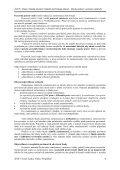 """""""Stavbyvedoucí v procesu výstavby"""" - Page 4"""