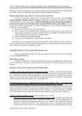 """""""Stavbyvedoucí v procesu výstavby"""" - Page 5"""