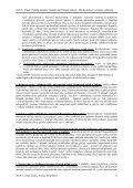 """""""Stavbyvedoucí v procesu výstavby"""" - Page 6"""