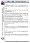 Uebersicht Reiseangebot Urlaub & Natur - Page 7