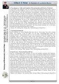Uebersicht Reiseangebot Urlaub & Natur - Page 4