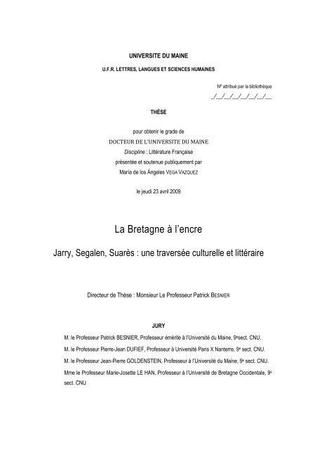 Cul Doue La Fontaine Maine Et Loire Decazeville Transexuelles Chaudes.
