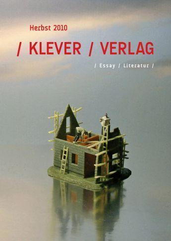 Klever Verlag