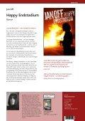 Ventil Verlag 2012-1 - Seite 3