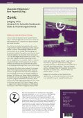 Ventil Verlag 2012-1 - Seite 4