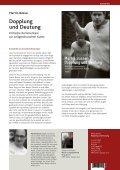 Ventil Verlag 2012-1 - Seite 5