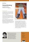 Ventil Verlag 2012-1 - Seite 6