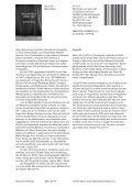 Edition Patrick Frey - re-book: marketing-kommunikation - Seite 3