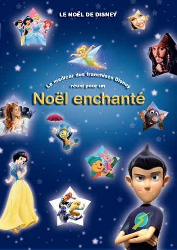Untitled - Disney