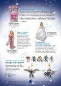 Untitled - Disney - Page 4