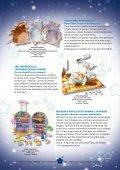 Untitled - Disney - Page 5