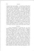 Horvát István mindennapija. (Hetedik közl.) - EPA - Page 4