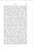 Horvát István mindennapija. (Hetedik közl.) - EPA - Page 5