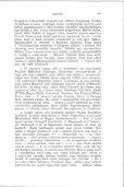 Horvát István mindennapija. (Hetedik közl.) - EPA - Page 7