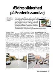 165 KB - Dansk Vejtidsskrift