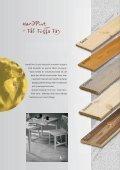 Golv för den sanna esteten - Page 6