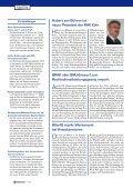 Die Anwaltswoche Daten für Anwalt - Anwalt-Suchservice - Seite 4