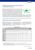 Die Anwaltswoche Daten für Anwalt - Anwalt-Suchservice - Seite 5
