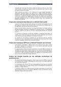 Télécharger le rapport (174 p.) - KCE - Page 7