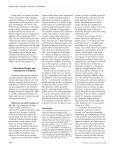 Surface and Corrosion Chemistry of PLUTONIUM - Federation of ... - Page 3