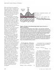 Surface and Corrosion Chemistry of PLUTONIUM - Federation of ... - Page 7