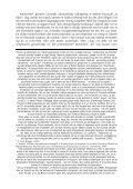 Vidensledelsens iværksættere – og vilkår Et essay om forførelse og ... - Page 4