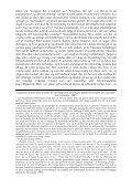 Vidensledelsens iværksættere – og vilkår Et essay om forførelse og ... - Page 5