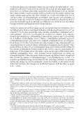 Vidensledelsens iværksættere – og vilkår Et essay om forførelse og ... - Page 6