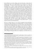 Vidensledelsens iværksættere – og vilkår Et essay om forførelse og ... - Page 7
