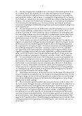 Højesterets dom - Kammeradvokaten - Page 6