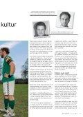 Kaptajnen afspejler klubbens kultur - Elbo - Page 2