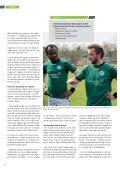 Kaptajnen afspejler klubbens kultur - Elbo - Page 3