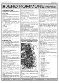 Uge 24-2010.pdf - ugeavisen ærø - Page 3