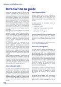 Guide pour une Police Démocratique - polis - OSCE - Page 5