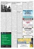 Uge 45-2011.pdf - ugeavisen ærø - Page 3