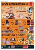 Uge 45-2011.pdf - ugeavisen ærø - Page 5