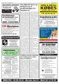 Uge 45-2011.pdf - ugeavisen ærø - Page 7