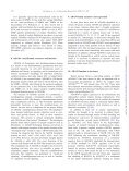 Integrins, membrane-type matrix metalloproteinases and ADAMs ... - Page 5