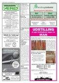 Uge 40-2008.pdf - ugeavisen ærø - Page 3