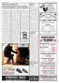 Uge 40-2008.pdf - ugeavisen ærø - Page 4