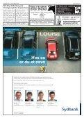 Uge 40-2008.pdf - ugeavisen ærø - Page 5