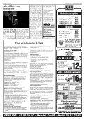 Uge 40-2008.pdf - ugeavisen ærø - Page 6