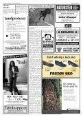 Uge 40-2008.pdf - ugeavisen ærø - Page 7